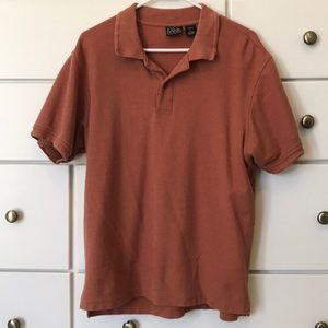Jos. A. Bank Polo Shirt